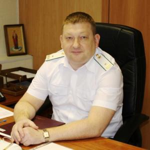 Судебный пристав Галямов А.М.