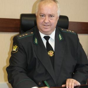 Судебный пристав Полухтин М.И.