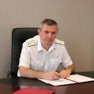 Судебный пристав Лабазов Д.В.