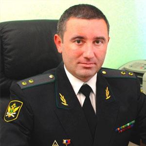 Судебный пристав Коновалов Н.В.