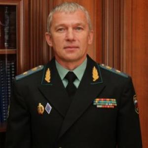 Судебный пристав Замородских С.Г.