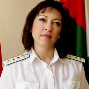 Судебный пристав Ныренкова М.Ю.
